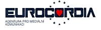 eurocordia_logo