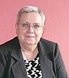 marie-buresova-ctv