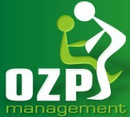 ozp-management