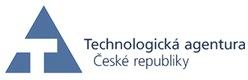 technologicka-agentura-cr
