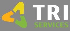 tri-services