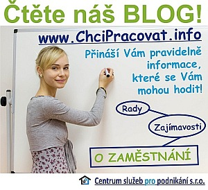 Jak Napsat Zivotopis A Motivacni Dopis Rekvalifikace Praha