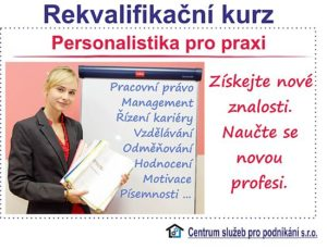 Personalista_bez termínů_m