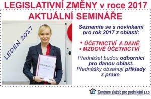 aktualni-seminare_2017_m