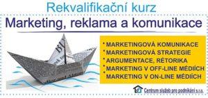 marketing_bez termínu_m
